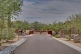 8711 Eastwood Circle - Photo 2