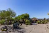 9222 Vista Drive - Photo 1