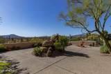 9222 Vista Drive - Photo 16