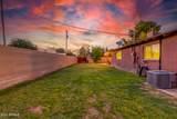6910 Coronado Road - Photo 27