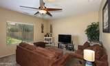 44172 Cypress Lane - Photo 4