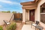 1110 Desert Seasons Drive - Photo 3
