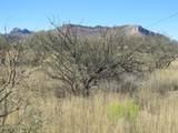 Lot 6 A&D Chula Vista Estates - Photo 4