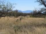 Lot 6 A&D Chula Vista Estates - Photo 6