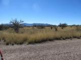 Lot 6 A&D Chula Vista Estates - Photo 7