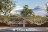 7181 Bramble Berry Lane - Photo 32
