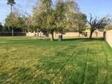 916 Hacienda Drive - Photo 3