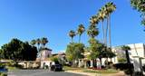 1727 Cortez Drive - Photo 47