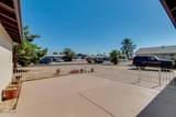 6002 Medlock Drive - Photo 4
