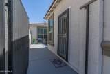 42172 Lucera Lane - Photo 62