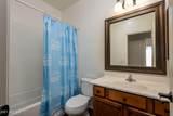 3137 Ivanhoe Street - Photo 10