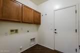 3137 Ivanhoe Street - Photo 18