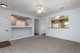 3137 Ivanhoe Street - Photo 5