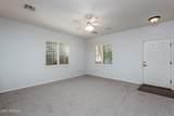 3137 Ivanhoe Street - Photo 6