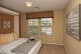12433 Morning Vista Lane - Photo 10