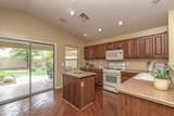 12433 Morning Vista Lane - Photo 8