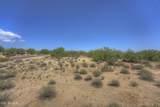 7399 Monterra Way - Photo 14