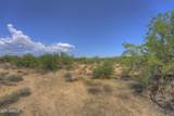 7399 Monterra Way - Photo 15