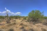 7399 Monterra Way - Photo 16