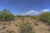 7399 Monterra Way - Photo 19