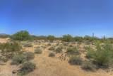 7399 Monterra Way - Photo 20