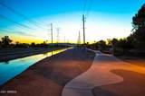 7150 Alder Drive - Photo 10