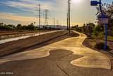 7150 Alder Drive - Photo 11