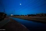 7150 Alder Drive - Photo 12