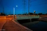 7150 Alder Drive - Photo 13