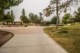 7150 Alder Drive - Photo 16