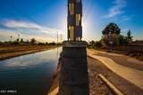 7150 Alder Drive - Photo 9