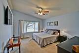 8637 Davis Road - Photo 15