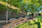 4837 Sleepy Ranch Road - Photo 15