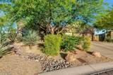 4837 Sleepy Ranch Road - Photo 16