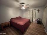 6033 72ND Lane - Photo 11