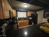 6033 72ND Lane - Photo 4