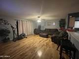 6033 72ND Lane - Photo 6