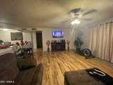 6033 72ND Lane - Photo 8