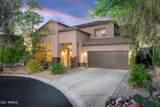 6200 Mesa Vista Drive - Photo 11