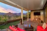 6200 Mesa Vista Drive - Photo 12