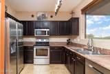 6200 Mesa Vista Drive - Photo 17