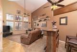 6200 Mesa Vista Drive - Photo 19
