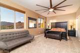 6200 Mesa Vista Drive - Photo 20
