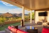 6200 Mesa Vista Drive - Photo 24