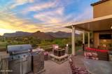 6200 Mesa Vista Drive - Photo 37
