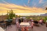 6200 Mesa Vista Drive - Photo 38