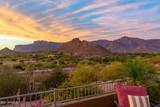 6200 Mesa Vista Drive - Photo 4