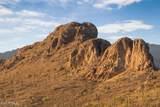 6200 Mesa Vista Drive - Photo 43
