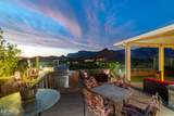 6200 Mesa Vista Drive - Photo 45