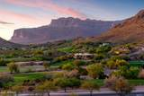 6200 Mesa Vista Drive - Photo 5